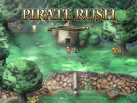 pirate-rush   Galv's RPG Maker Scripts & Plugins