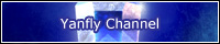 Yanfly Channel
