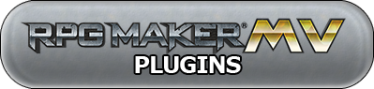 Galv's RPG Maker Scripts & Plugins | RPGMaker – VX Ace scripts and