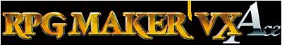 RPGMaker VX Ace