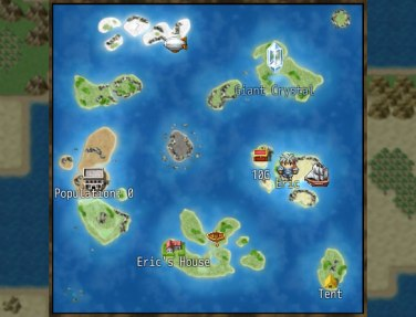 Map positions galvs rpg maker scripts plugins map positions gumiabroncs Image collections