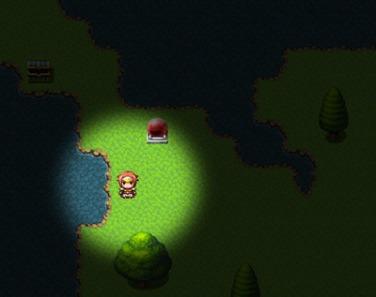 MV Visibility Range | Galv's RPG Maker Scripts & Plugins