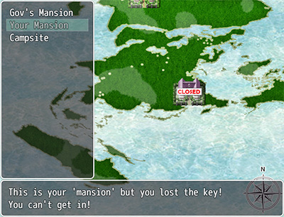Mv map travel galvs rpg maker scripts plugins map travel or fast travel gumiabroncs Image collections